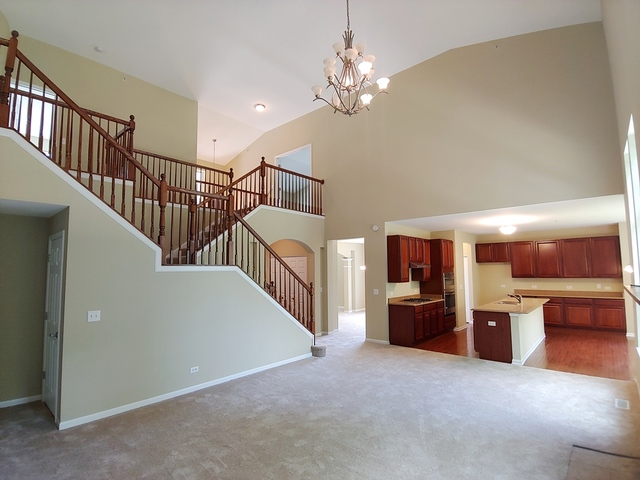 1565 PALISADES, Hoffman Estates, Illinois, 60192