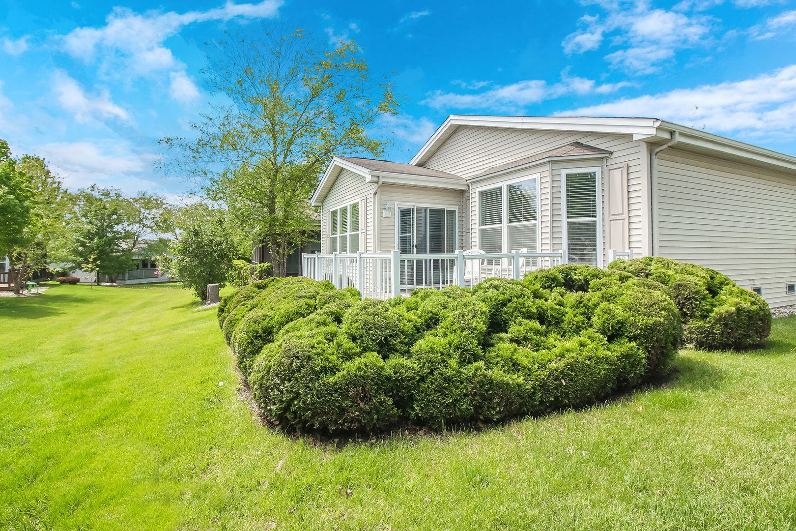 3223 Harness, Grayslake, Illinois, 60030