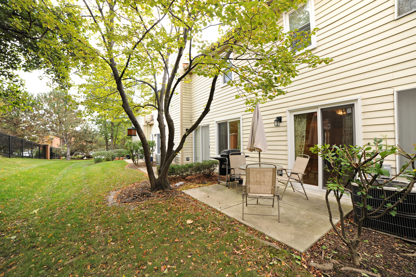 993 Butter Creek, Hoffman Estates, Illinois, 60169