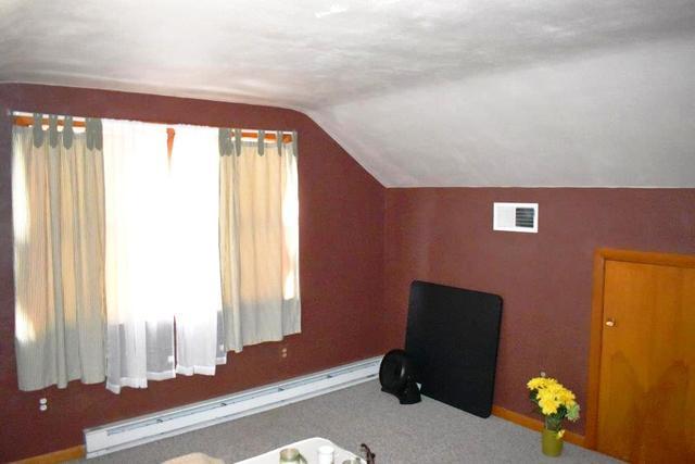22334 East 2300 N, Odell, Illinois, 60460