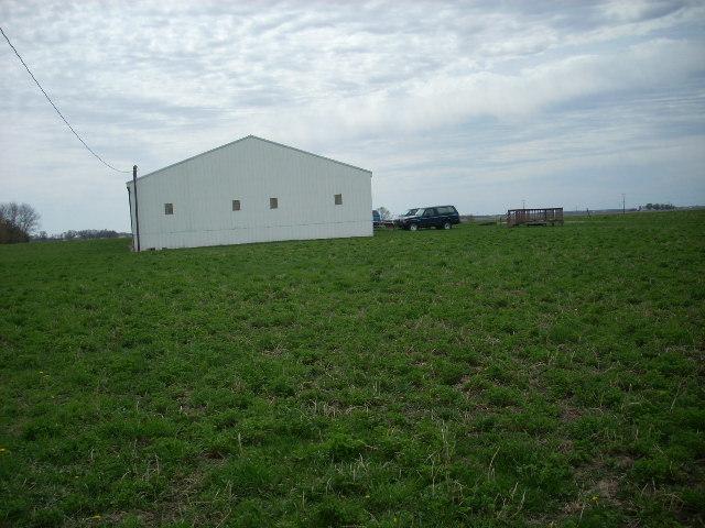 11335 West Kennedy, Peotone, Illinois, 60468