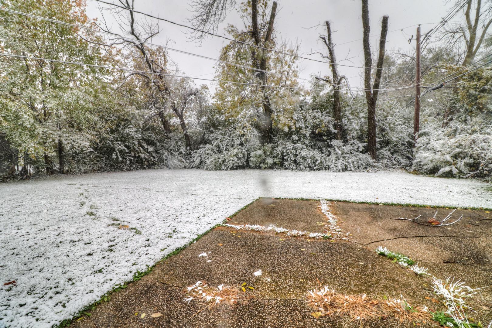 4 Hedge, Champaign, Illinois, 61821