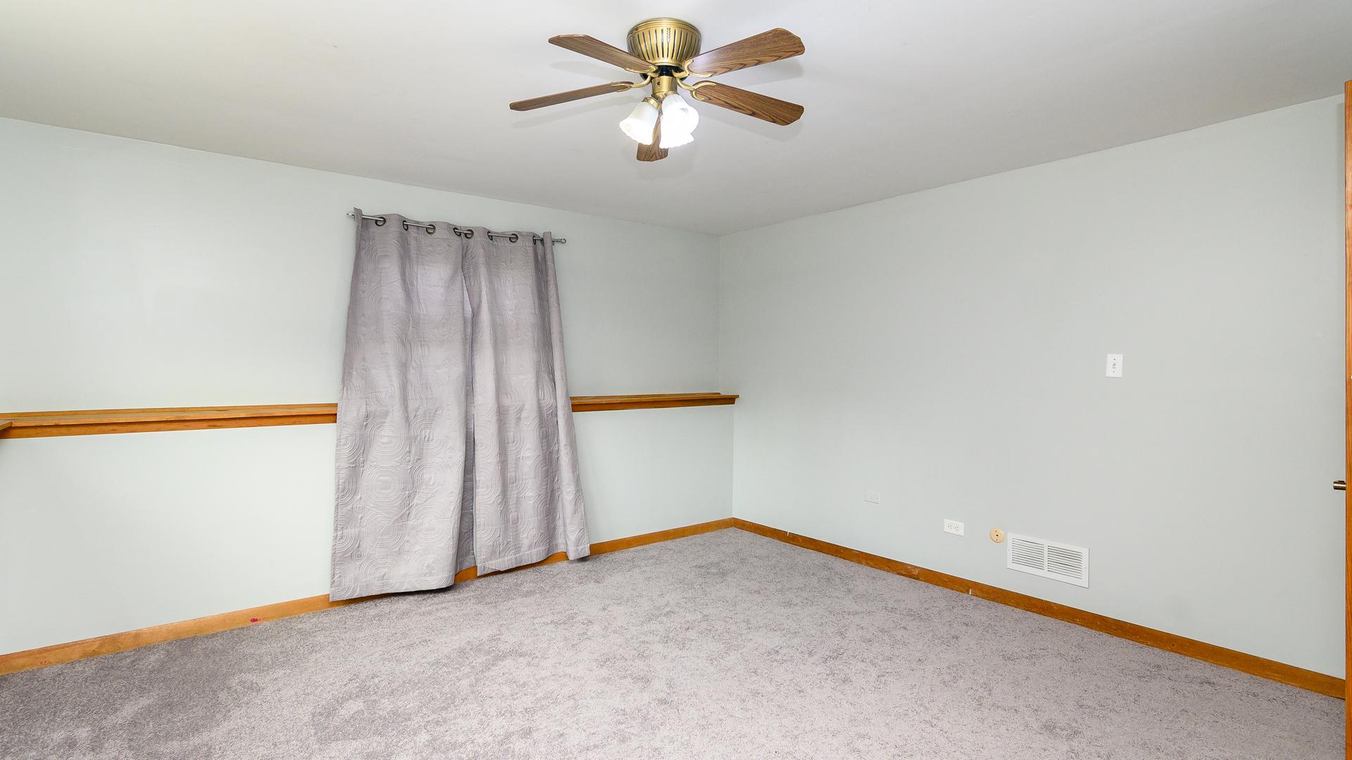 544 Whitehall, Bolingbrook, Illinois, 60440