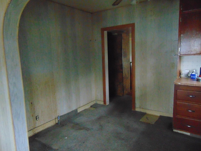 1221 Nicholson, Joliet, Illinois, 60435