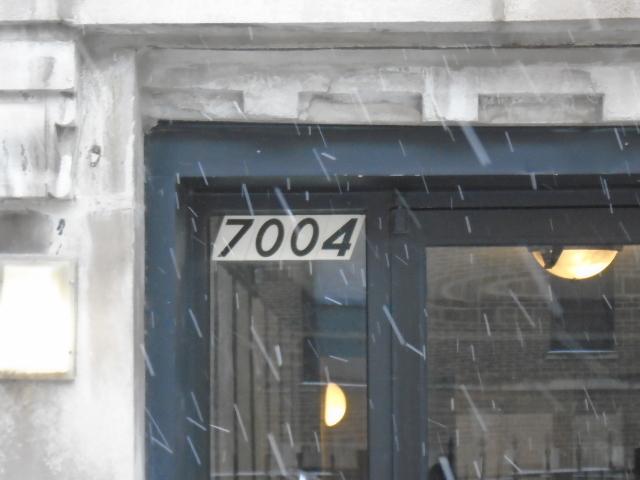 7004 S Paxton Exterior Photo