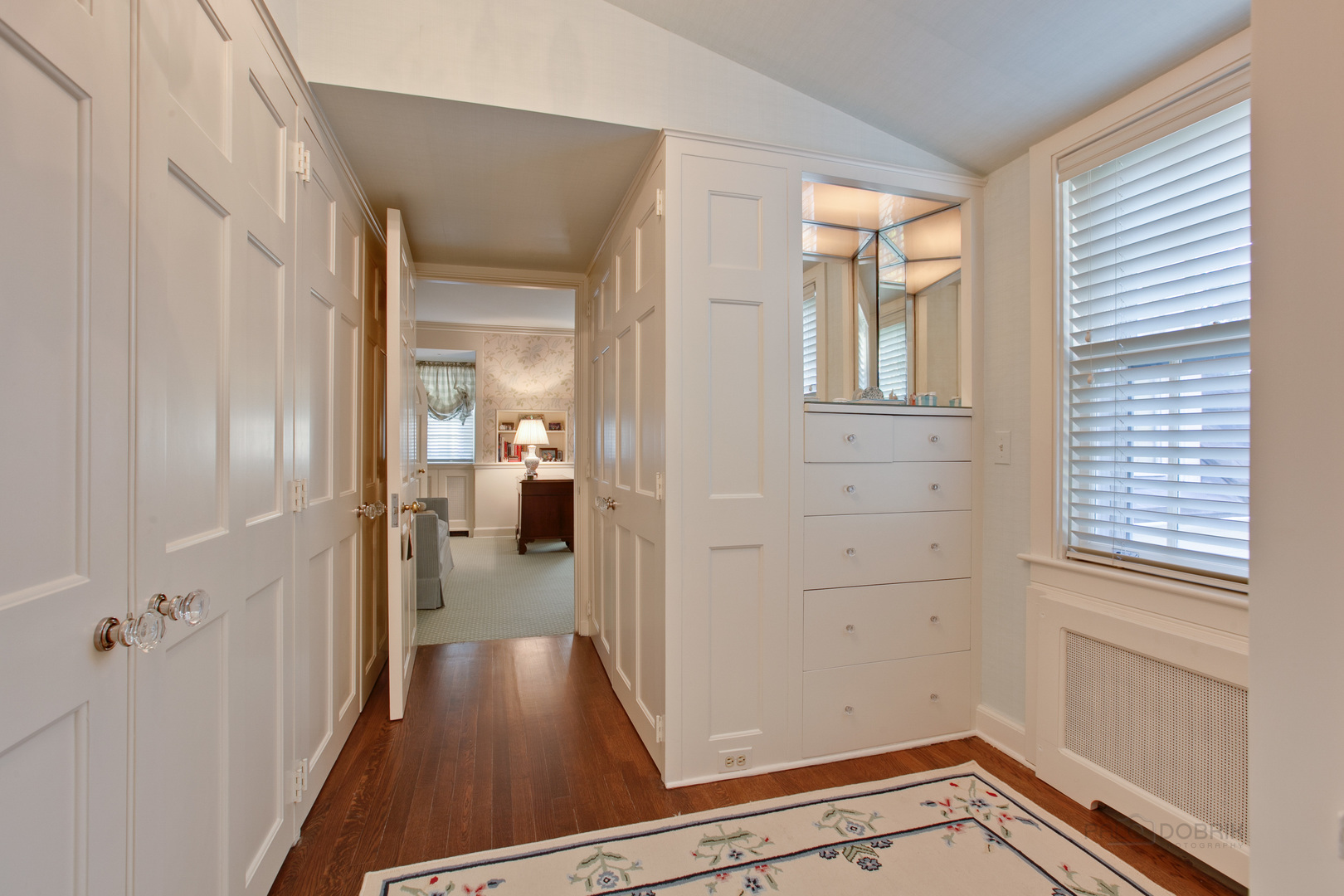 51 North Green Bay, Lake Forest, Illinois, 60045