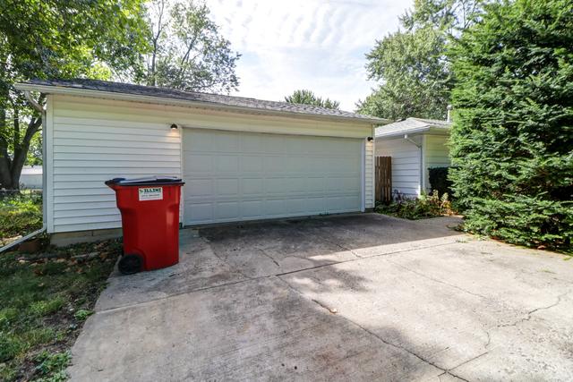 2007 Greendale, Champaign, Illinois, 61821