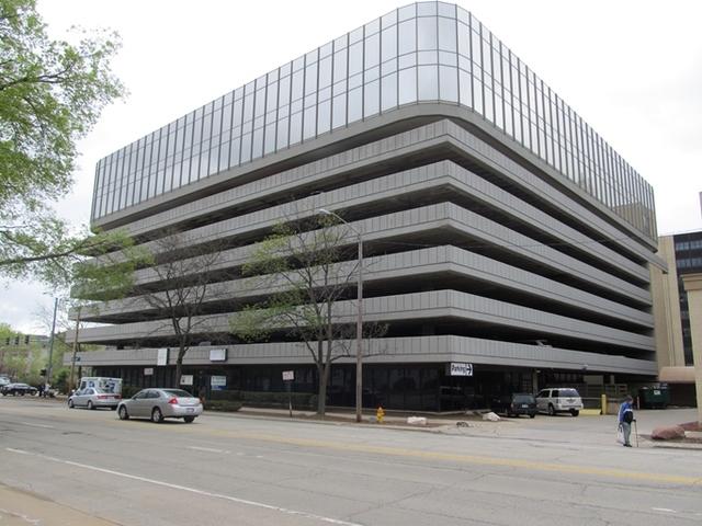 222 Monroe Street, Peoria, IL 61602