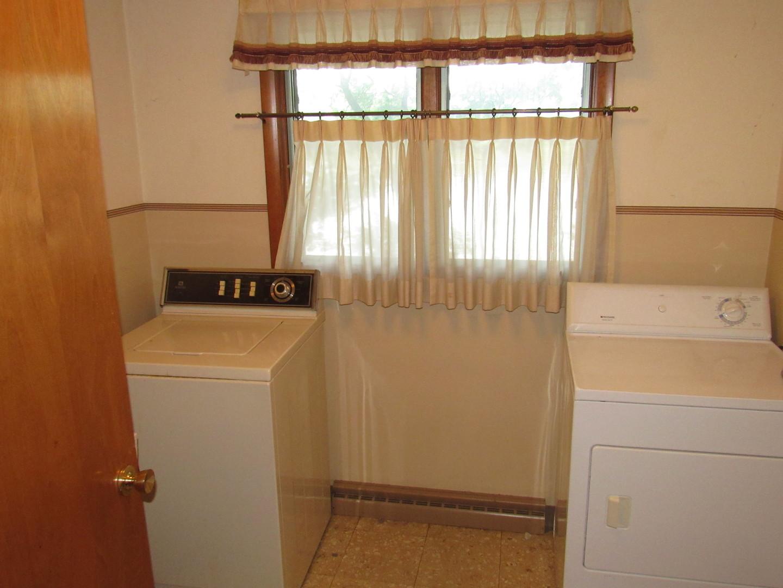 1498 Amber, WILMINGTON, Illinois, 60481
