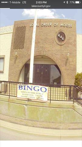 1799 Green Bay Road, Highland Park, IL 60035