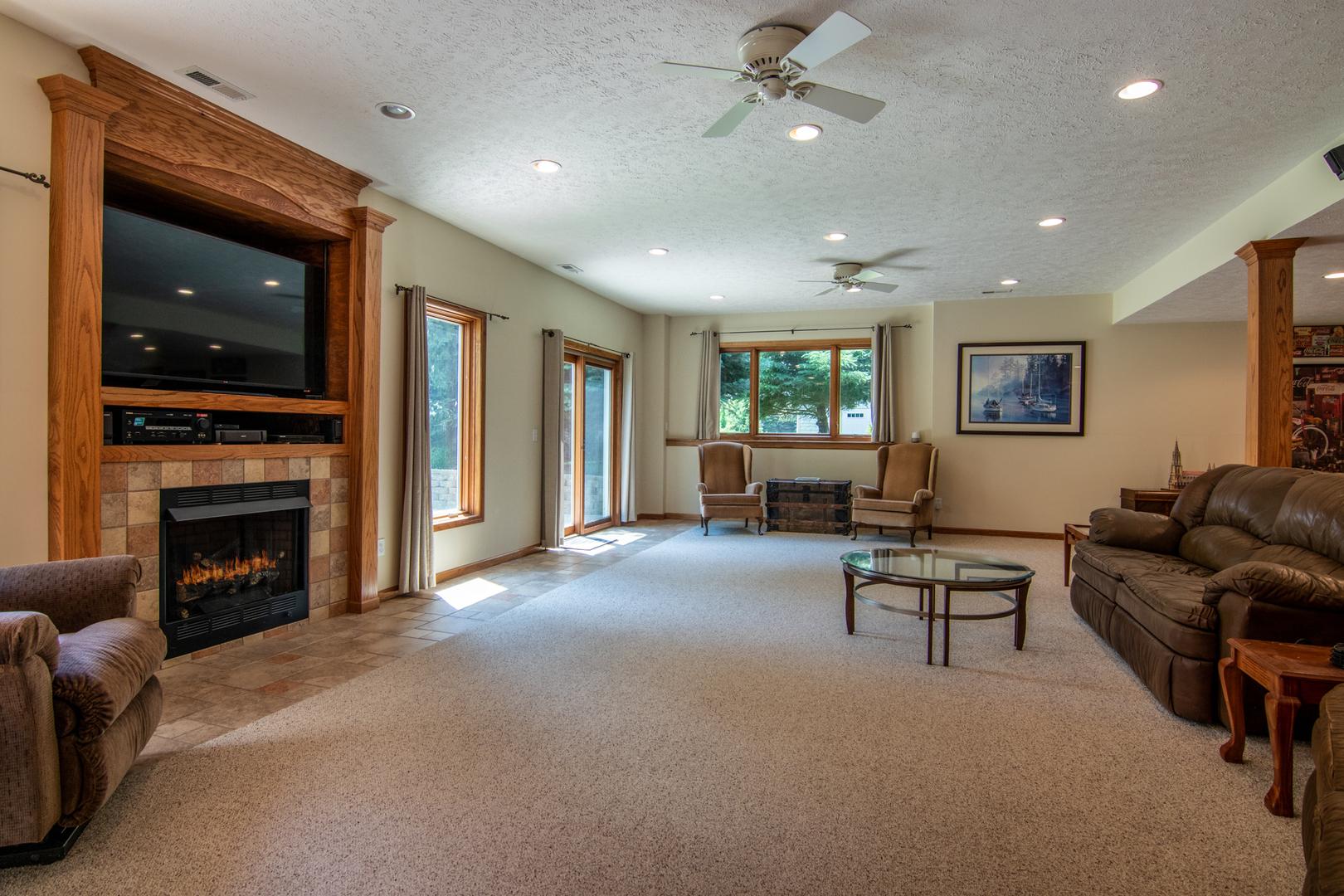 3549 Prairie, Belvidere, Illinois, 61008
