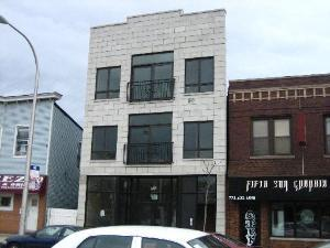 5720 W GRAND Avenue, Chicago, IL 60639
