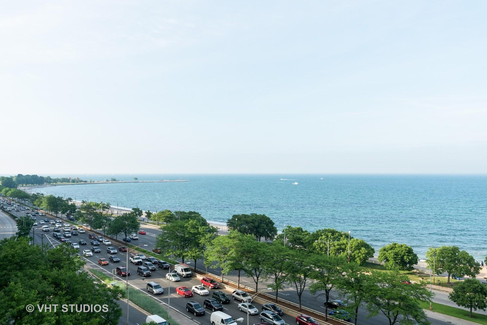 1120 North Lake Shore 8A, CHICAGO, Illinois, 60611