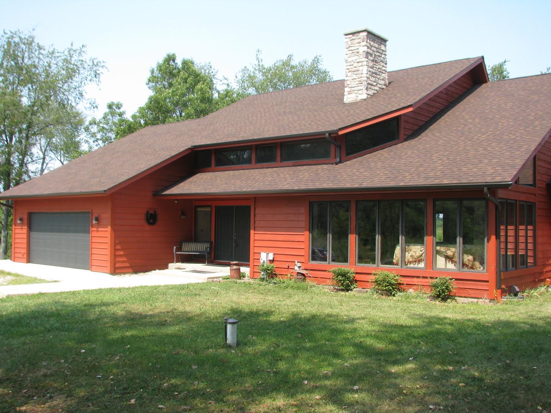 14N523  Highland,  Elgin, Illinois