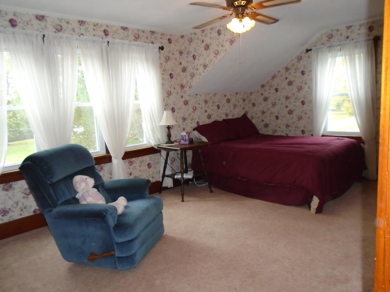 306 High W., LAMOILLE, Illinois, 61330