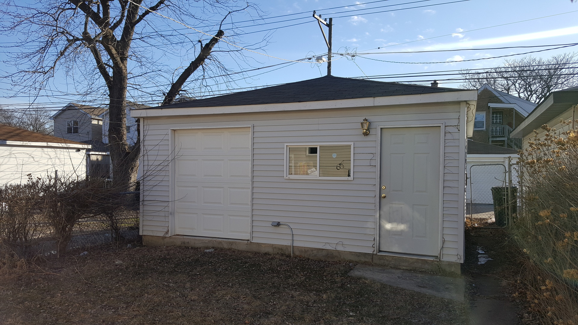 9115 South DREXEL, CHICAGO, Illinois, 60619