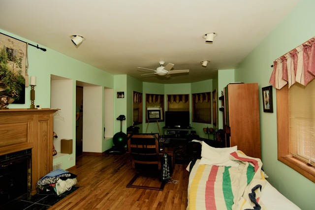 1611 Hawthorne, Glenview, Illinois, 60025