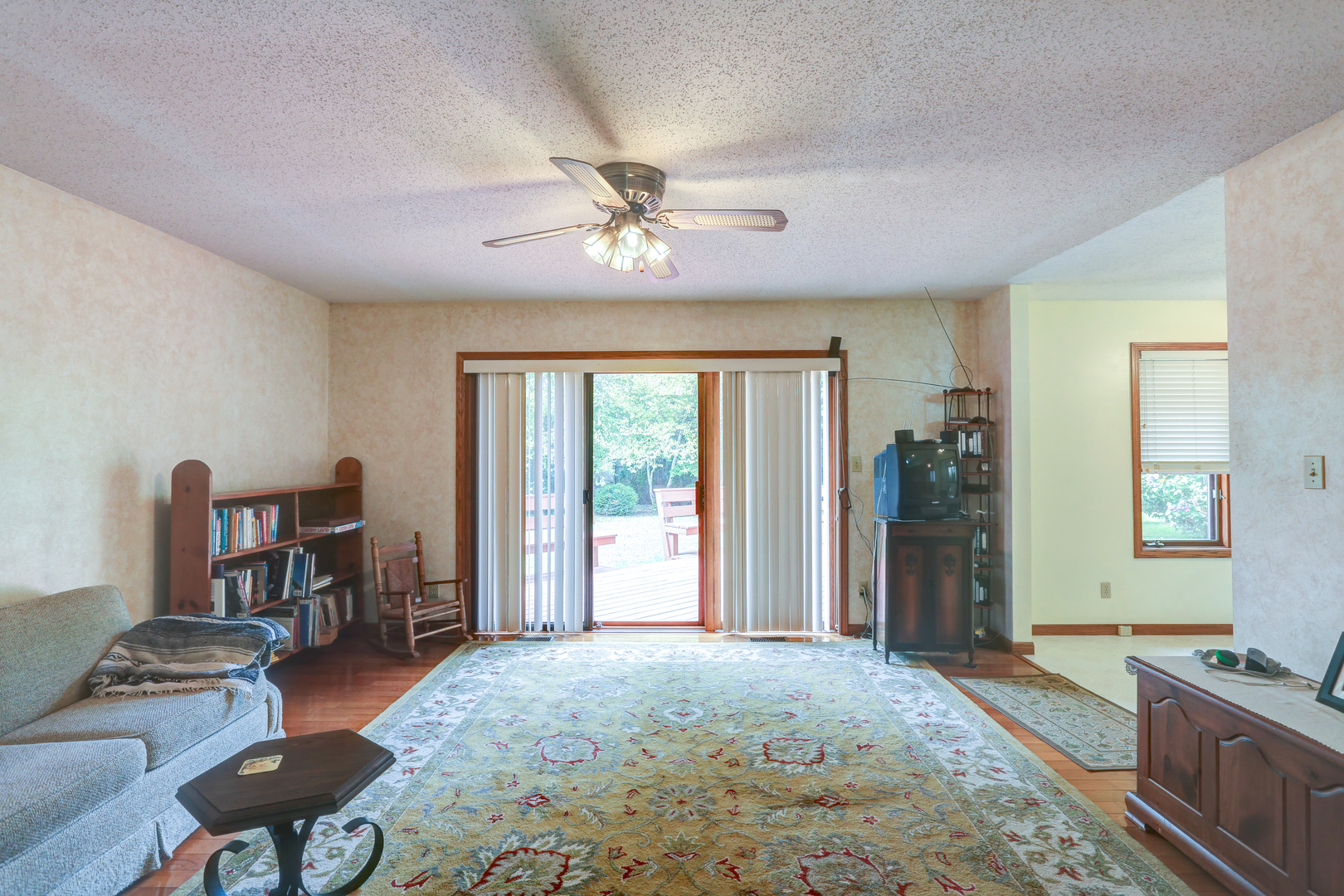 1214 Wilshire, Champaign, Illinois, 61821