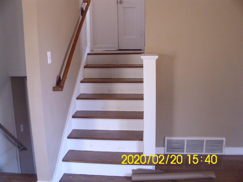 1860 North Raynor, Crest Hill, Illinois, 60403