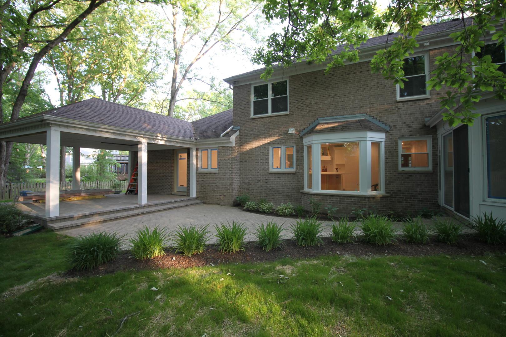 227 Surrey, Lake Forest, Illinois, 60045