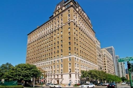 Property for sale at 3500 North Lake Shore Drive Unit: 9A, Chicago-Lake View,  IL 60657