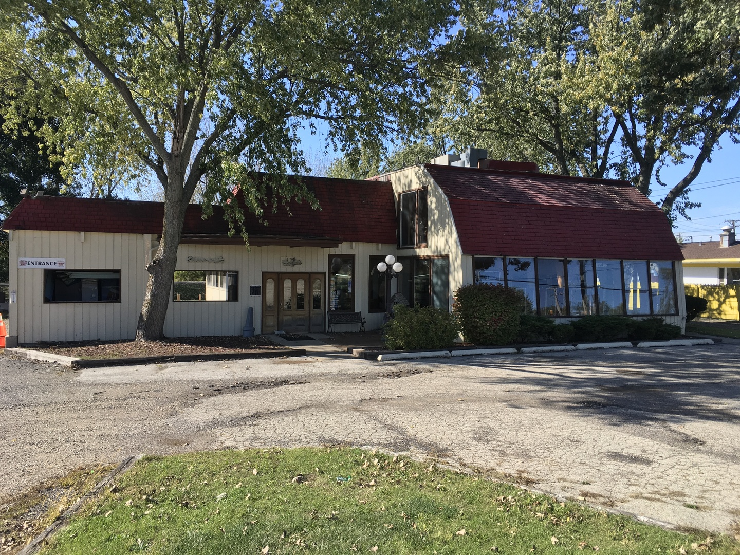 Property for sale at 11011 Il Rt 12 Highway, Richmond,  IL 60071