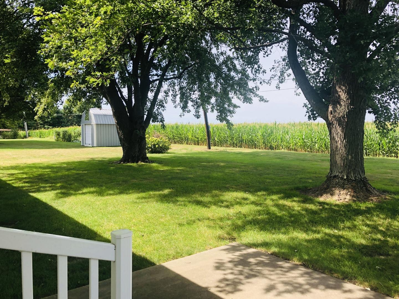 501 Brookview, FARMER CITY, Illinois, 61842