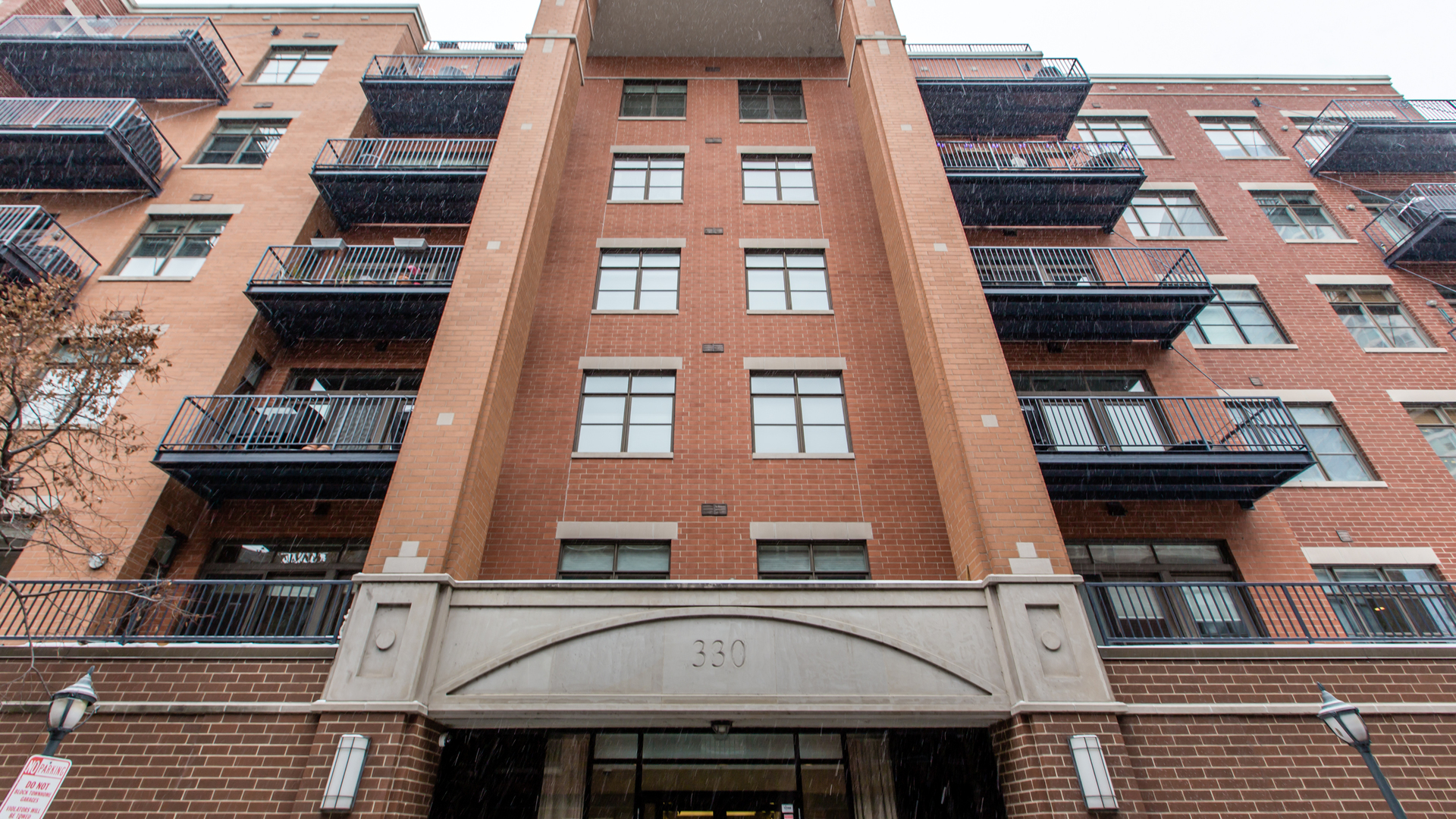 Property for sale at 330 North Clinton Street Unit: 501, Chicago-Near West Side,  IL 60661