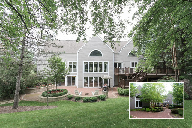 Property for sale at 8311 Ackman Road, Crystal Lake,  IL 60014