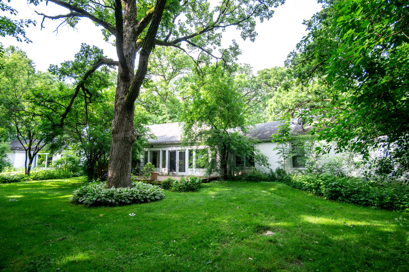 251 Woodland, NORTH BARRINGTON, Illinois, 60010