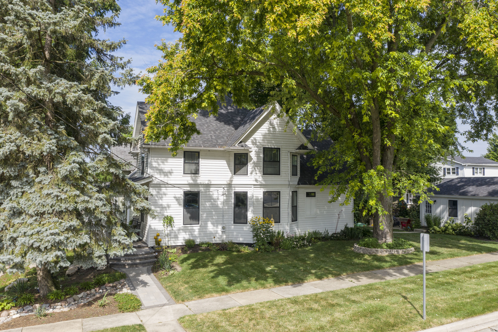 316 SOUTH, ST. CHARLES, Illinois, 60174