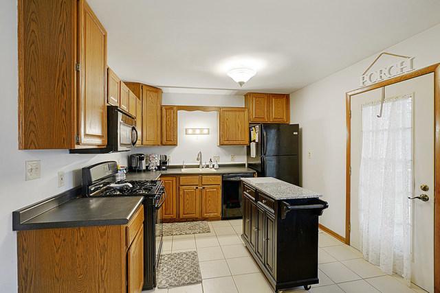 14430 South Birchdale, Homer Glen, Illinois, 60491