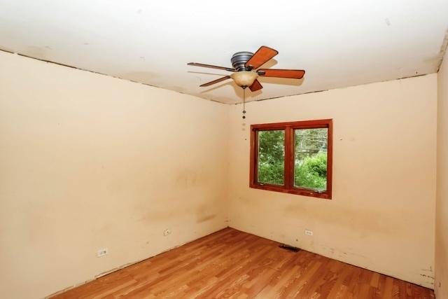 12 Oak ,Barrington, Illinois 60010