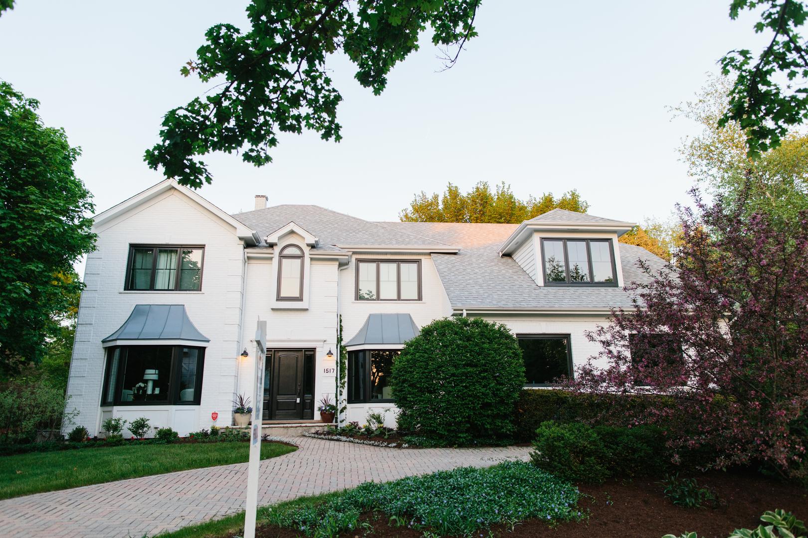 Homes for sale in the Eagle Brook subdivision | Geneva, Illinois ...