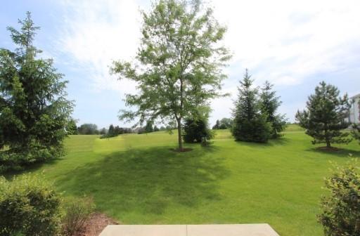 9105 FALCON GREENS, Lakewood, Illinois, 60014