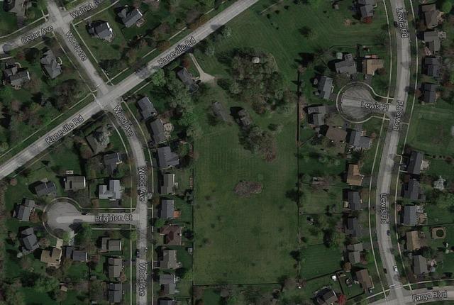 37W399 Kaneville Road, Geneva, IL 60134