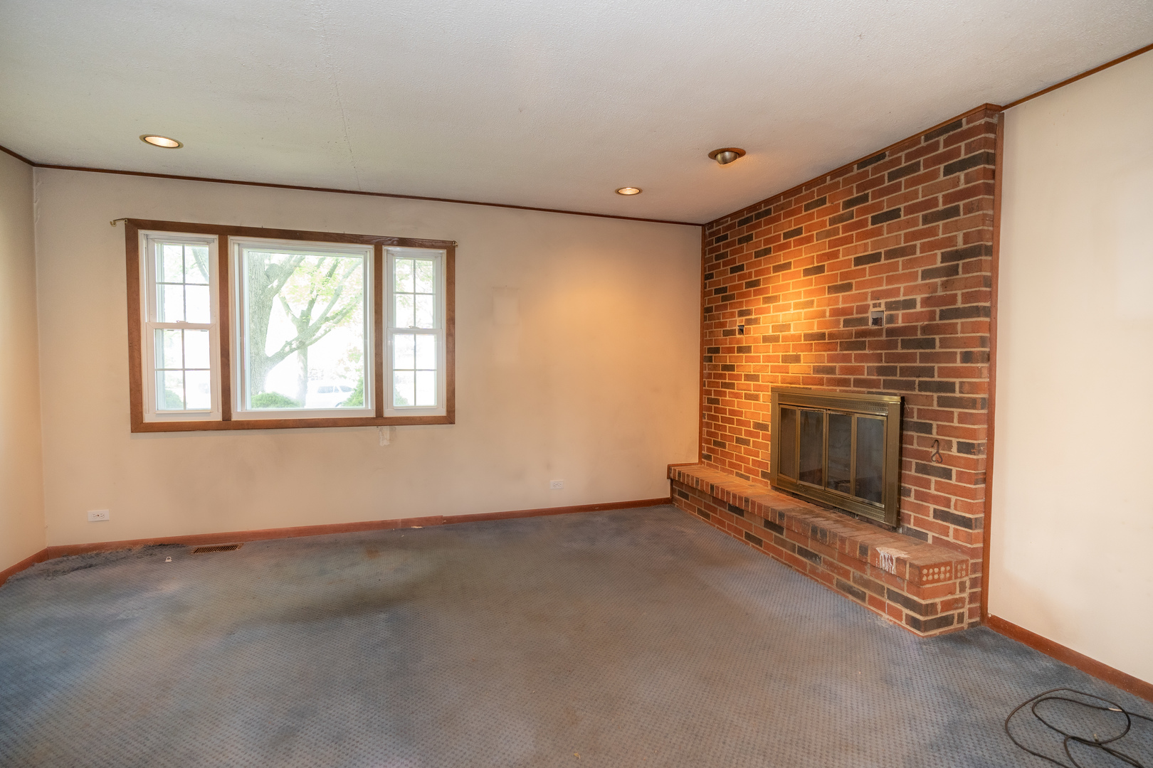 284 Redwood, ELK GROVE VILLAGE, Illinois, 60007