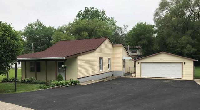 39180 North Poplar Street, Lake Villa, Illinois 60046