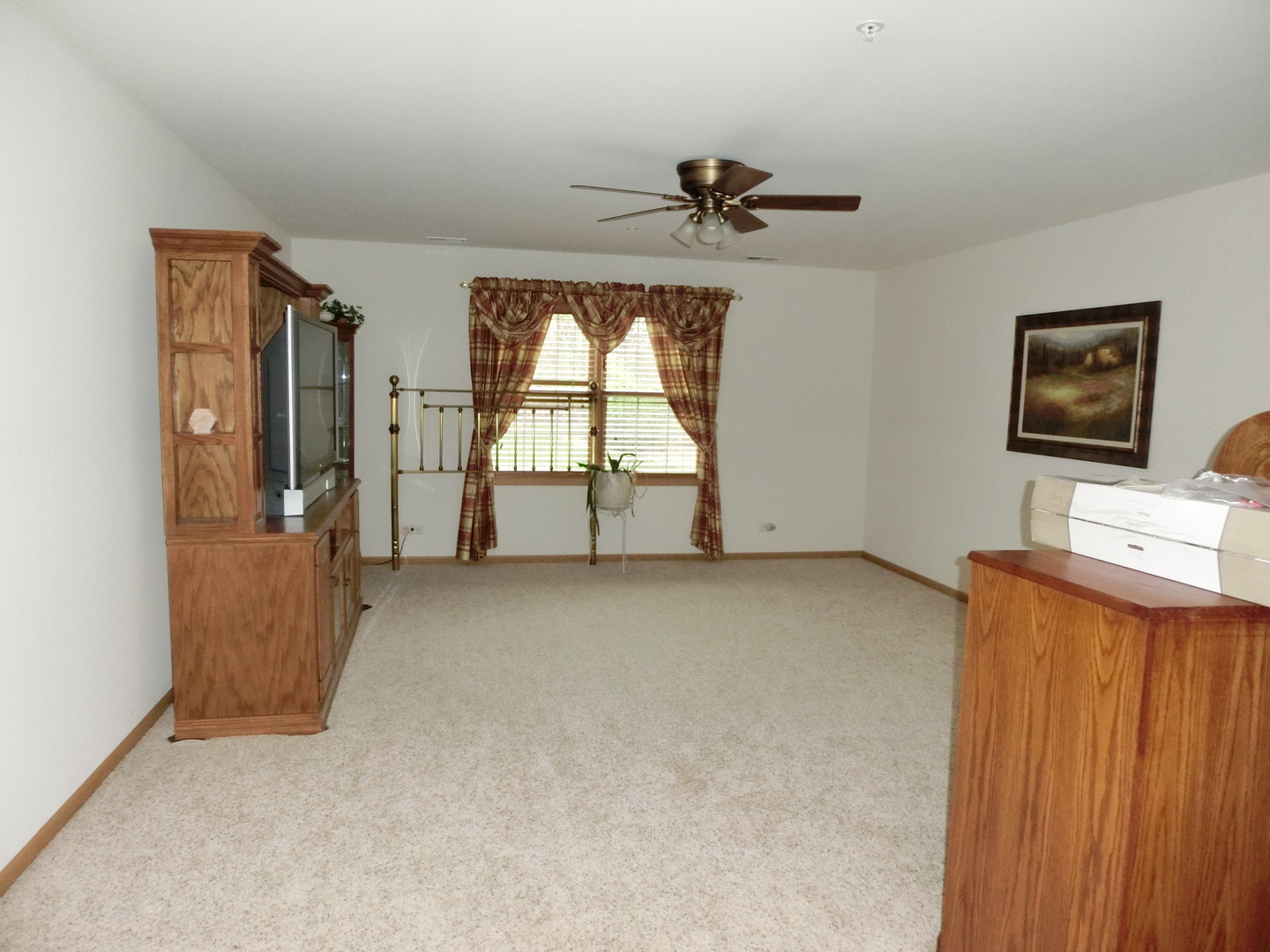 20301 South Pine Hill 2A, FRANKFORT, Illinois, 60423