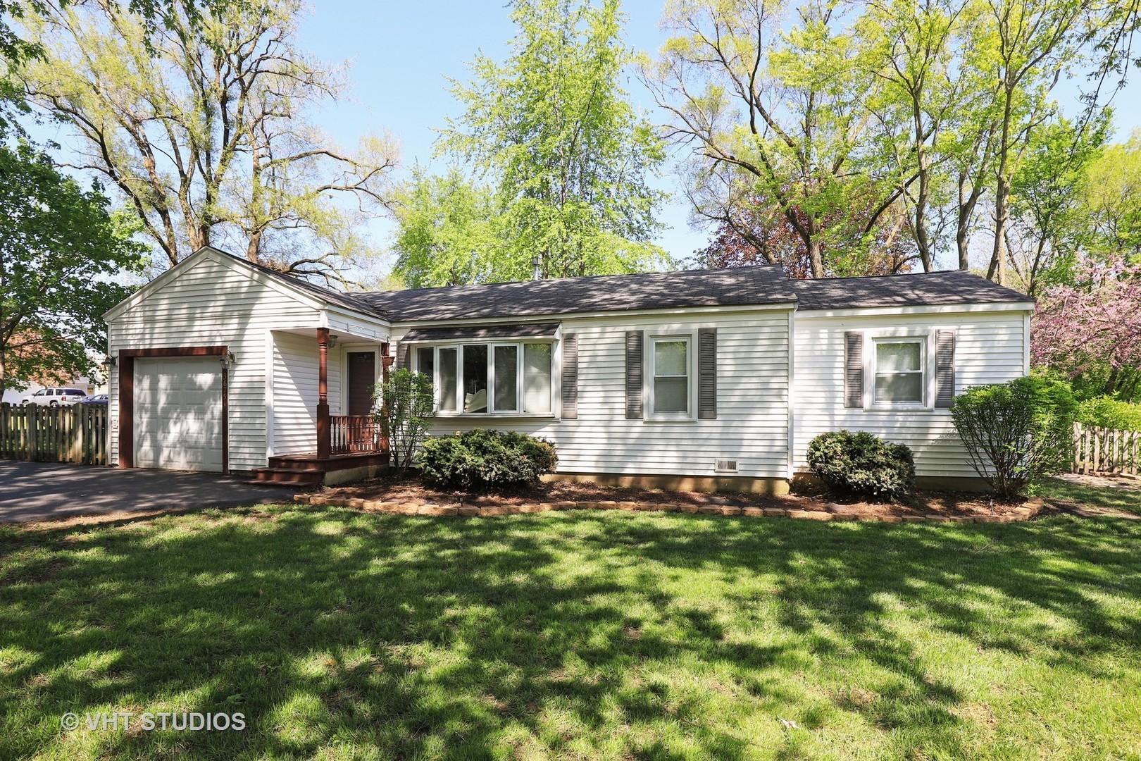 36751 North Helen Drive, Lake Villa, Illinois 60046