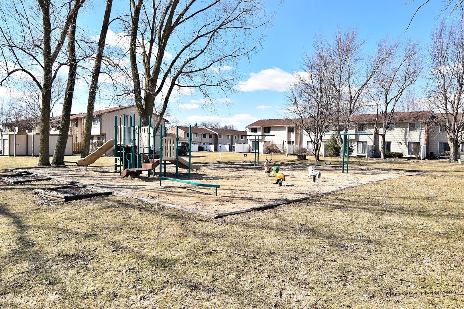 1028 Rainwood, AURORA, Illinois, 60506