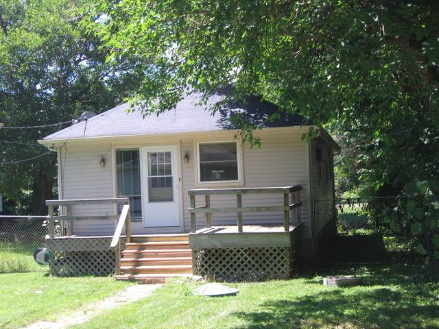 6101 Coachlite Lane, Spring Grove, Il 60081