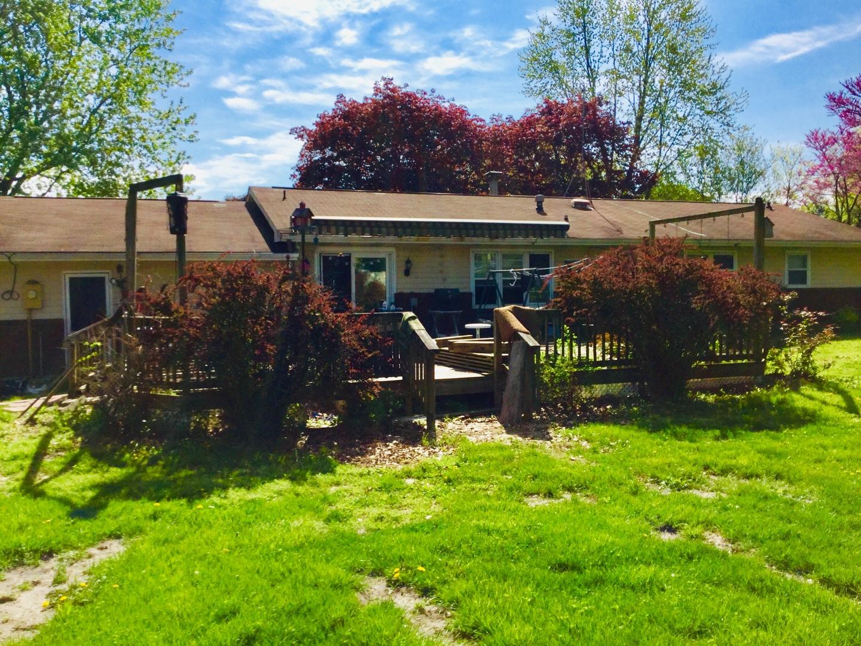 2142 Bonnie, Monticello, Illinois, 61856