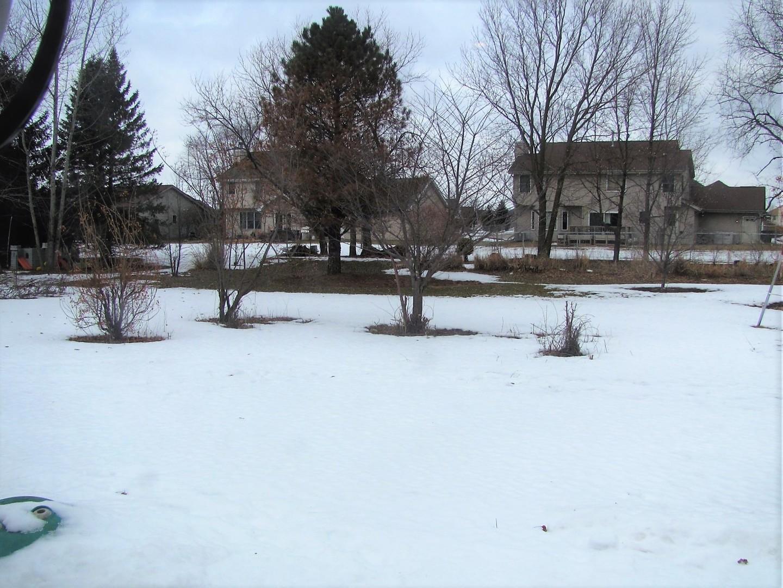 4404 Waterboro, Roscoe, Illinois, 61073