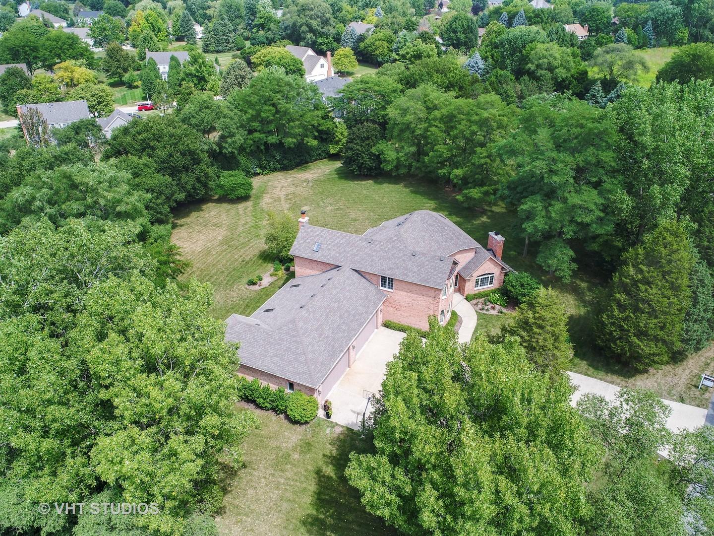 407 Hypoint, DEER PARK, Illinois, 60010