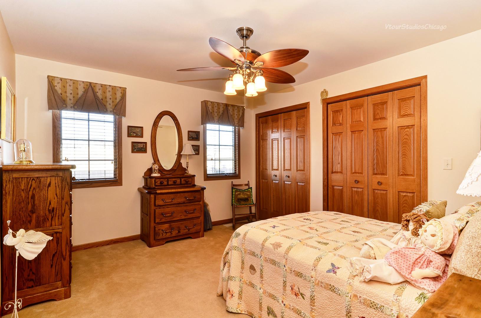 1670 Kirsten Lee, WILMINGTON, Illinois, 60481