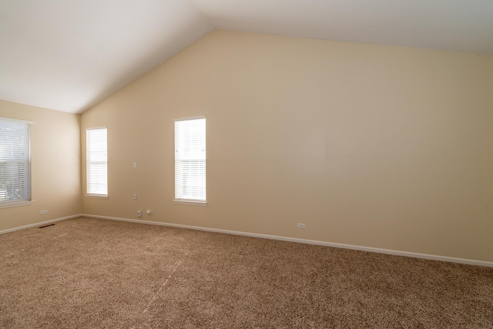 1657 BLACKWELL, AURORA, Illinois, 60504