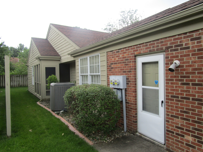 1411 Theodore A, Champaign, Illinois, 61821