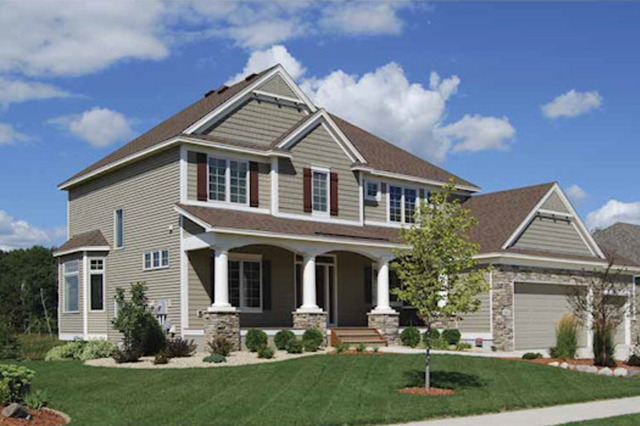 27329 Deer Hollow, Channahon, Illinois, 60410