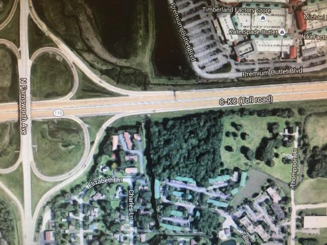 2044 Thompson Lane, Aurora, IL 60505